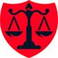 Логотип RegPractic