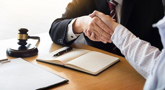 Комплект документов подаваемых в Росреестр для погашения регистрационной записи об аренде в ЕГРН, помощь юриста в регистрации </div>