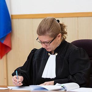 Оказание юридической помощи дольщикам в получении неустойки с застройщиков по ДДУ через суд