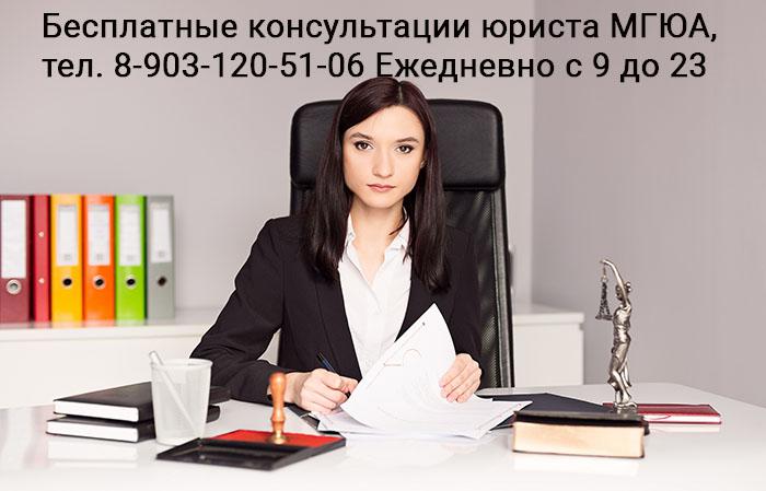 Взыскание убытков с застройщика за нарушение срока передачи дольщику квартиры